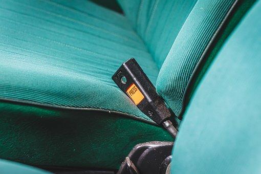 Belt Buckle, Presser, Button, Sit, Reference, Oldtimer