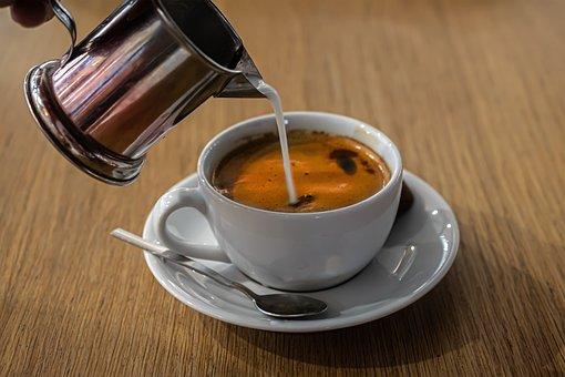 Coffe, Beverage, Coffee, Caffeine, Cafe, Drink, Hot
