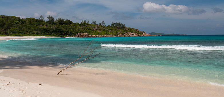 Seychelles, An Island, Travel, Exotic, The Tropics
