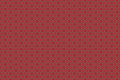 Abstract, Pattern, Background, Surface, Texture, Design