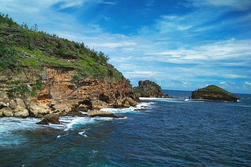 Beach, Beach Lover, Beaches, Beautiful Beach, Indonesia