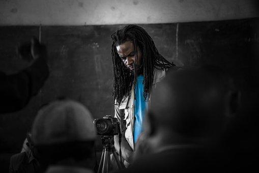 Kudra Abdulaziz, Kudra, Abdulaziz, Photography, Nikon