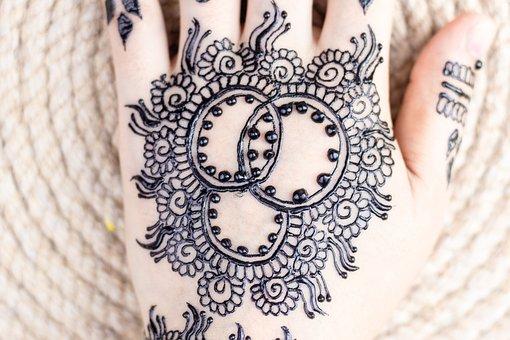 Mehndi Design, Mehndi, Mehndi Designs, Henna, Tattoo