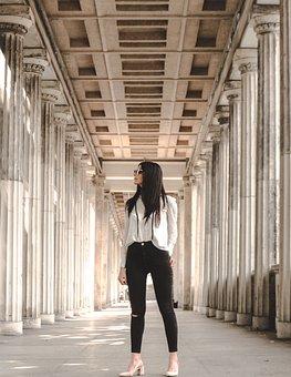 Berlin, Museum, Love, Germany, Travel, Deutschland