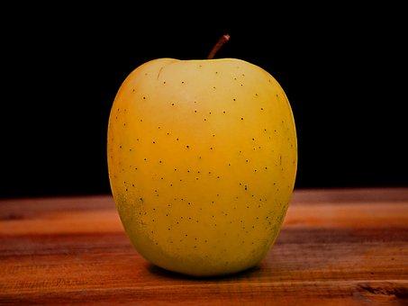 Apple, Fruit, Healthy, Food, Fresh, Vitamins, Delicious