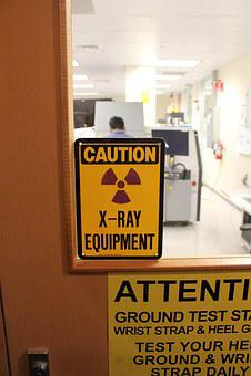 Lab, Laboratory, Physics, Danger, Sign, Danger Sign