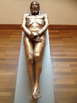 Turin Grave Cloth, Torture, Rome, Resurrection, Christ