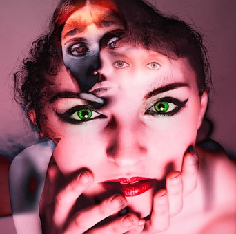 Depression, Schizophrenia