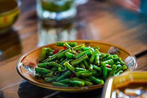 Cooking, Food, Nutrition, Vegetables, Cuisine, Eat