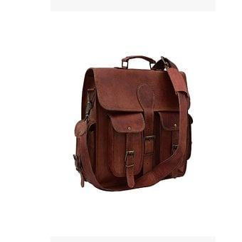 Laptop Bags, Messenger Bags, Leather Bags