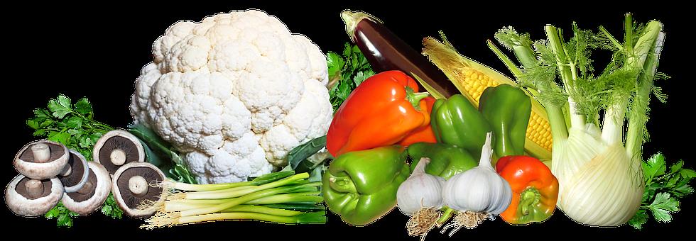 Vegetables, Mixed, Food, Cooking, Vegetarian, Healthy