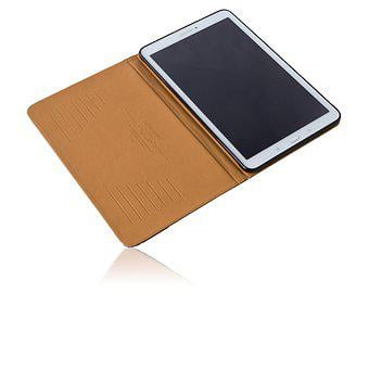 Black, Blank, Book, Brown, Business, Cover, Diary