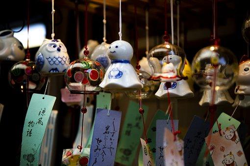 Shop, Japan, Tokyo, Osaka, Japanese, Culture, Building