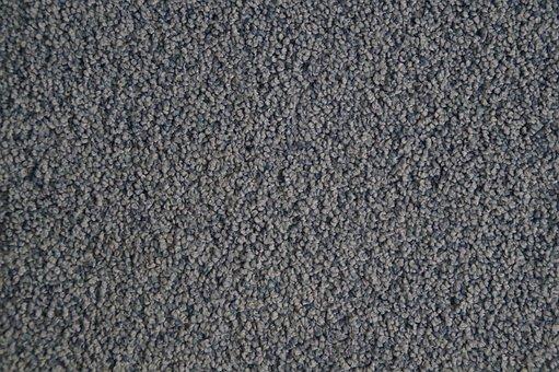 Carpet, Structure, Texture, Background, Fibers