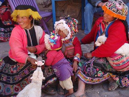 Ollantaytambo, Peru, Cuzco, Photography, Inca, Valley