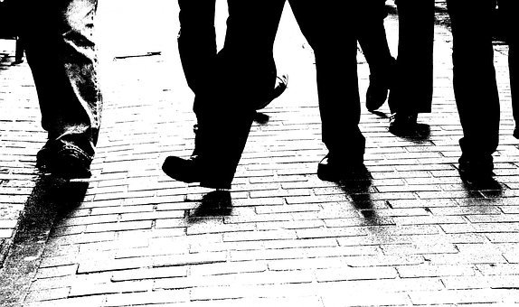 Feet, Shoes, Legs, Man, Men, Male, Males, People