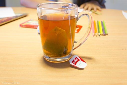 Tea, Tea Time, Herbal, Cup, Drink, Teatime, Tradition