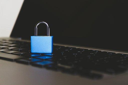 Cyber, Security, Crack, Crime, Access, Anti, Cyberspace