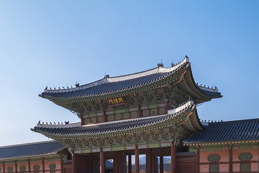 Abstract, Asia, Asian, Background, Balance, Beautiful