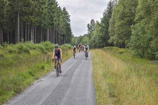 Sport, Wheel, Bike, Cycling, Cyclists, Wheels, Leisure