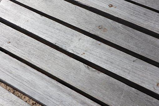 Wooden Floor, Tilt, Background, Water Resistant, Steps