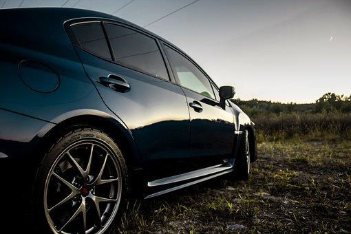 Subaru, Wrx, Cars, Fast, Sportscar, Motor, Automobile