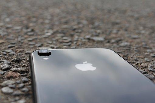 Iphone Xr, Apple, Iphone, Smartphone, Mobile Phone
