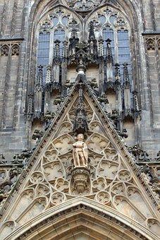 Magdeburger Dom, Landmark, Saxony-anhalt