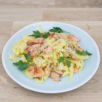 Pasta, Italian Pasta, Food, Parmesan Cheese, Spaghetti