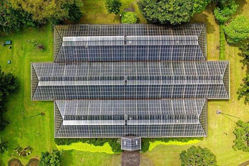 Solar Panels, Solar Power, S, Solar, Renewable