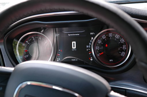 Dodge, Challenger, Car, Mopar, Vehicle, Engine, Auto