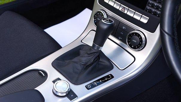 Mercedes-benz, Car, Transport, Auto, Mercedes, Benz