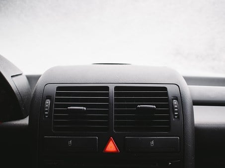 Car, Dashboard, Windshield, Cupholder, Vehicle