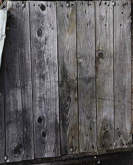 Wood, Pattern, Grain, Abstract, Panel, Rau, Oberflaeche