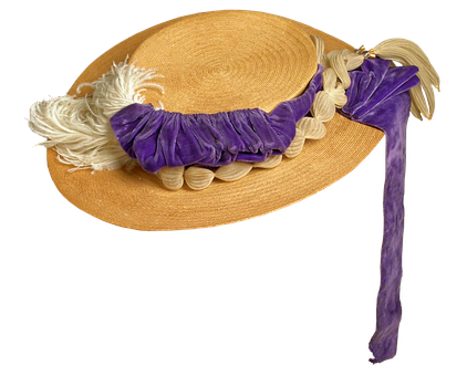 Womans Seaside Hat, Straw Hat, Ladies Hat, Hat, Straw