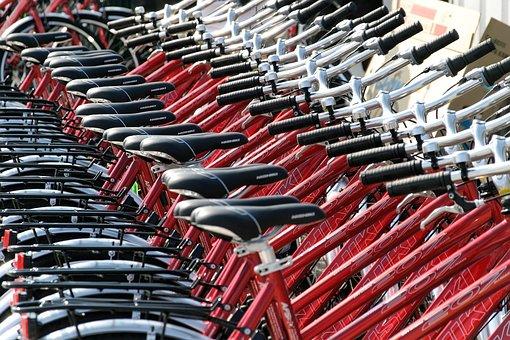 Bike, Rental, Apartments For Rent, Rent, Deutsche Bahn