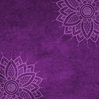 Mandala Background, Mandala Design, Mandala, Meditation