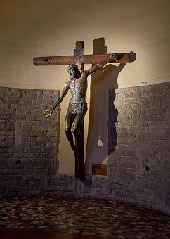 Christ, Religion, Cruz, God, Faith, Jesus, Christianity