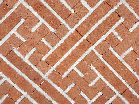 Wall, Traditional, Background, Stone, Pattern, Design