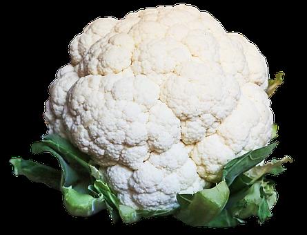 Cauliflower, Vegetable, Food, Healthy, Vegetarian