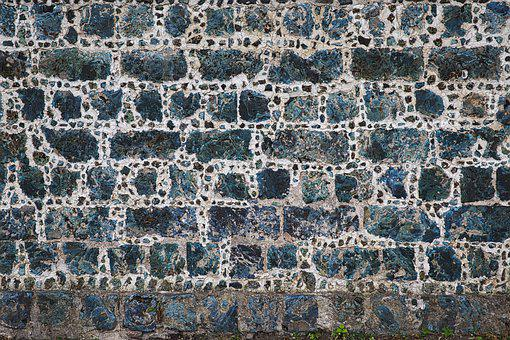 Wall, Texture, Pattern, Background, Structure, Surface