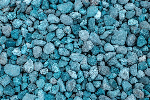 Rocks, Stone, Nature, Beach, Natural, Texture