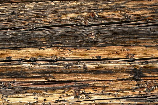 Old Wood, Wood, Texture, Invoice, Board, Boards, Tree