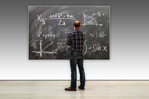 Board, School, University, Research, Teaching