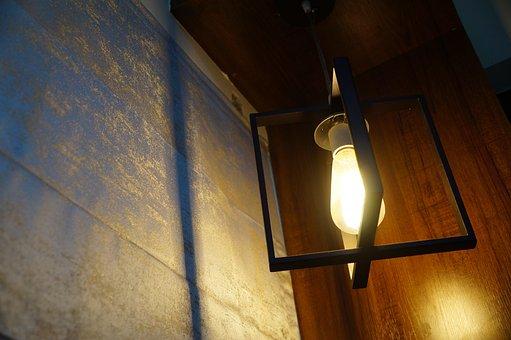 Interior, Lights, Shoot, Photography, Creative