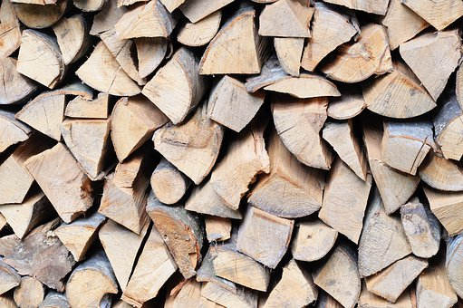 Wood, Background, Texture, Tree, Brown, Carpentry