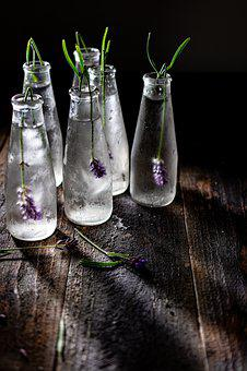 Drinks, Fresh, Fit, Kitchen, Flowers, Delicious, Water