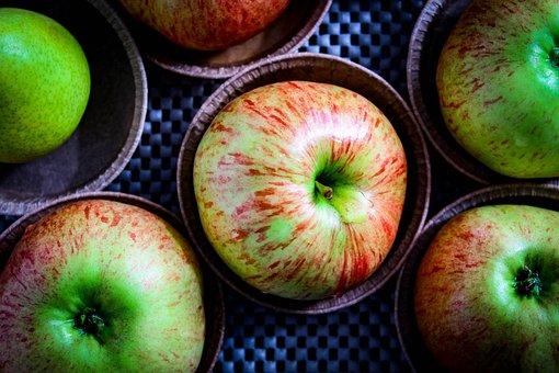Fruit, Food, Fresh, Red, Healthy, Organic, Sweet, Diet