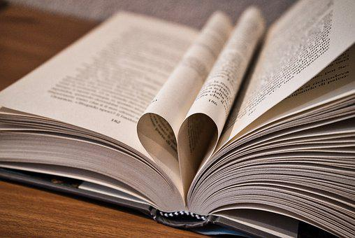 Love, Book, Reading, Heart, Romance, Feelings, Truelove