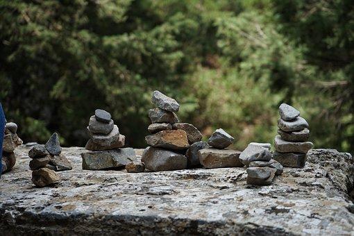 Zen, Ytong, Imbros George, Relaxation, Yoga, Balance
